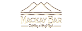 Mackay Bar Outfitters and Guest Ranch